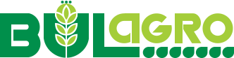 bulagro_logo