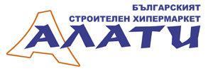 logo_alati