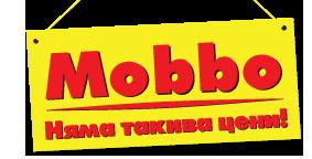 logo_mobbo