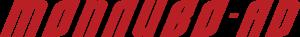 toplivo_logo1-300x37