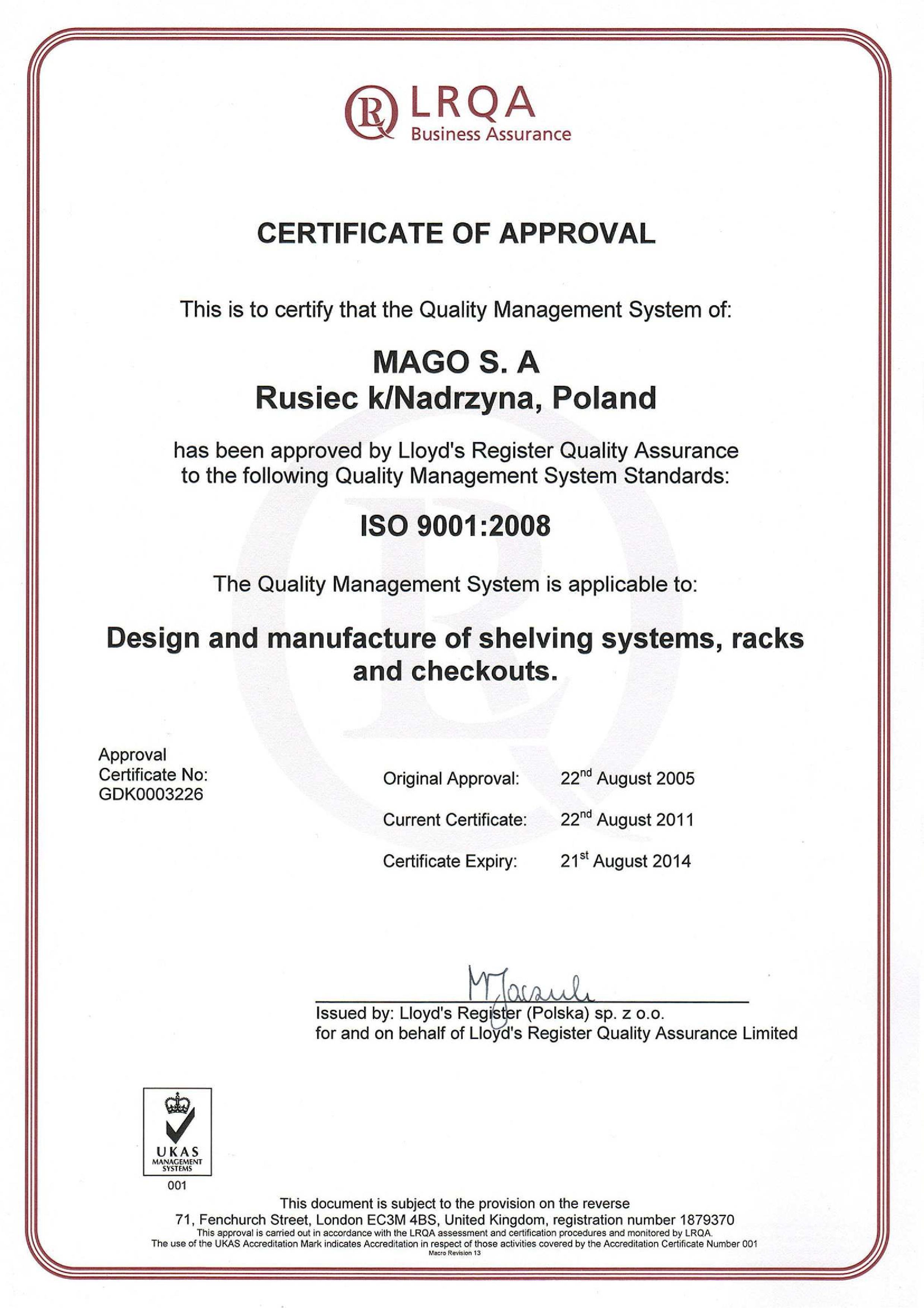 Certyfikat_ISO_9001_MAGO_EN-page-001
