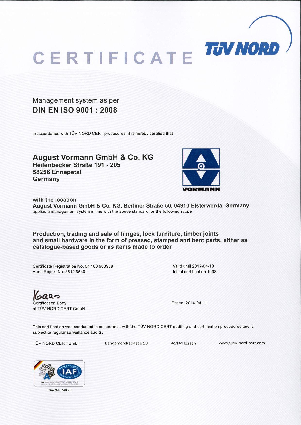DIN_EN_ISO_9001_2017_GB-page-001