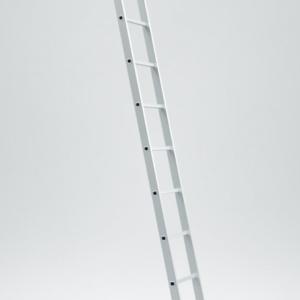 1ramo-439x600